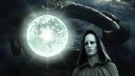 ZABRANJENA POVIJEST: Najveća tajna u povijesti čovječanstva 2-Dio!?