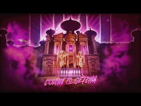 W&W & Darren Styles ft. Giin - Long Way Down [Live At Tomorrowland] from YouTube · Duration:  3 minutes 24 seconds