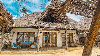 😍 Beautiful Home Sтay in Zanzibar 🤗