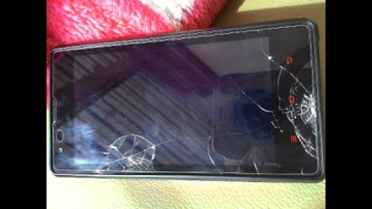 Redmi 1s Harga Layar Sentuh Pecah Harga Touchscreen Xiaomi Dan