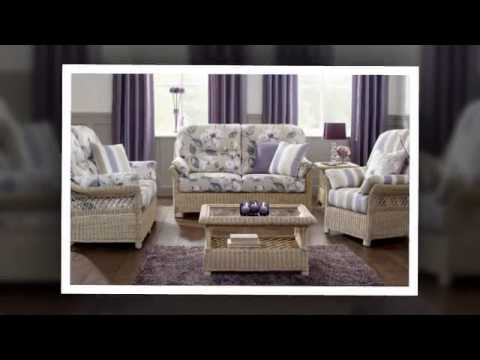 Furniture For All The Home   Herrons Furniture Limited