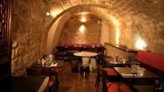 Hanoï Restaurant vietnamien Paris 75004 le marais pariszoomtv.com