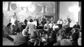 Javier Fernandez Piano, Malandraca, Pugliese