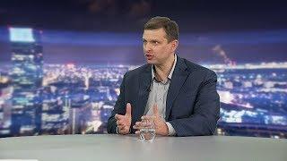 Marek Zuber: Mocny samorząd jest bardzo ważny w funkcjonowaniu państwa