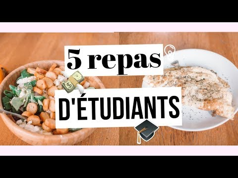 5-idées-de-plats-pour-étudiants-4.0-|-facile,-pas-cher,-rapide-et-bon!