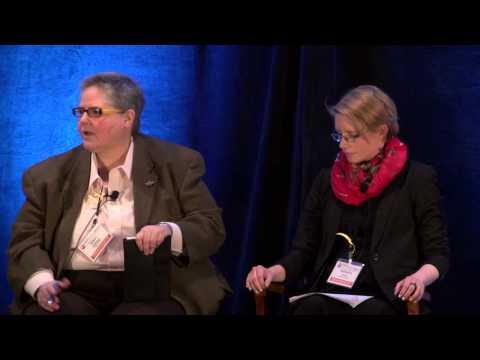 What is Diplomacy? - Global Education Diplomacy Institute