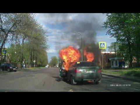 compilation d 39 accident de voiture n 206 bonus car crash compilation hard crash youtube. Black Bedroom Furniture Sets. Home Design Ideas