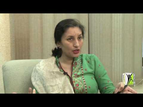 Let's Talk Professor Salma Malik, Defense and Strategic Studies, Quaid i Azam University