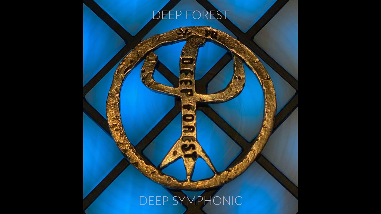Deep Requiem Symphonic version