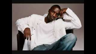 Akon - Be With You (2013) INCREDIBLE SONG