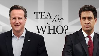 British Elections: The Expert Guide
