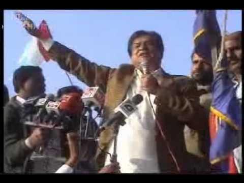 liaqat jatoi speech kazi ahmed 2