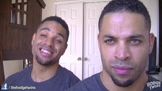 No Serious Girlfriends At 21 Years Old Should I Be Worried??? @hodgetwins