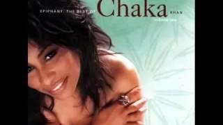 Chaka Khan - I'm Every Woman / HQ 1978 Chaka