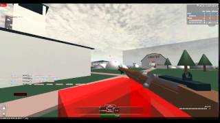 roblox ucl august 18 2014