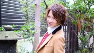 ネオホススナップ→http://www.neohost.jp/index.php Ai For You HP→http...