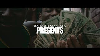 scamboys still counting alotta money official video shot by 100apieceproductions