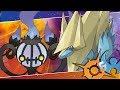 Mega manectric en under used pokémon sol y luna uu showdown live mp3