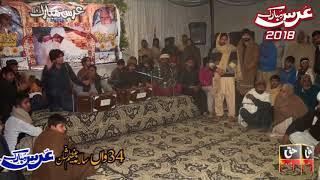 Dastan e Sassi Punnu Ki Kahani - Love Story - Punjabi Qissa Mp3