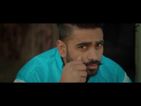 Open Shit  | DHAULE ALA | Suprize | Beat Plus Studios | New Punjabi Songs 2020 Latest Punjabi Songs - Download full HD Video mp4