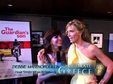 Los Angeles Greek Film Festival  (2 of 5)