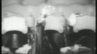 """Traummusik"" - Lizzi Waldmüller & Marte Harell /Mafalda Favero (1940)"