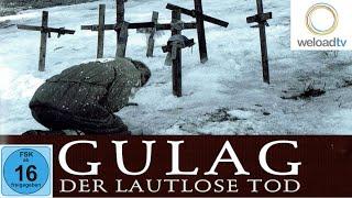 Gulag - Der lautlose Tod - mit John Savage