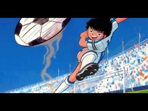 Kazuyoshi Miura, el verdadero Oliver Atom