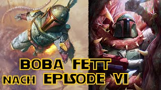 boba fett nach episode vi legends geschichte deutsch