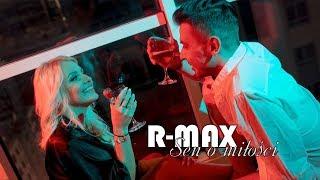 R-MAX - Sen o miłości (Official Video) NOWOŚĆ 2019 Piękny Sen For Girls & Boys