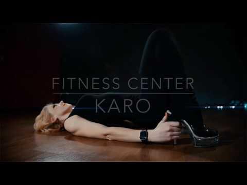 S-Dance  KARO