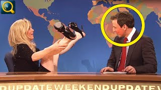 15 CRAZIEST AND DUMBEST MOMENT CAUGHT ON LIVE TV