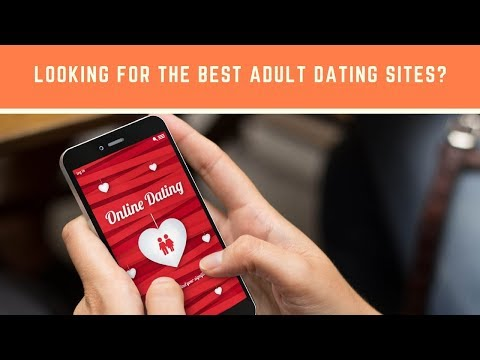 looking for a dating site in south africa