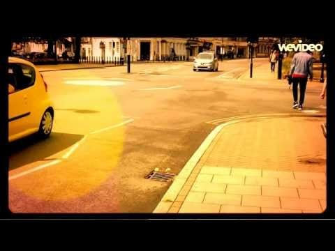 """""""Royal Leamington Spa UK"""""""