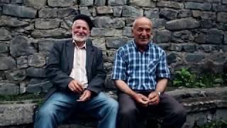 Сарыбаш - документальный фильм (русский субтитр)