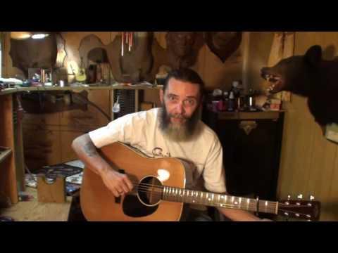 Guitar scale lengths advantages and disadvantages