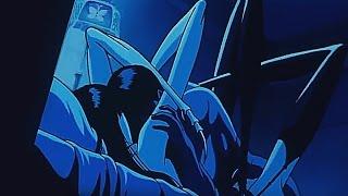 Las 7 películas anime más perturbadoras (con enlaces)