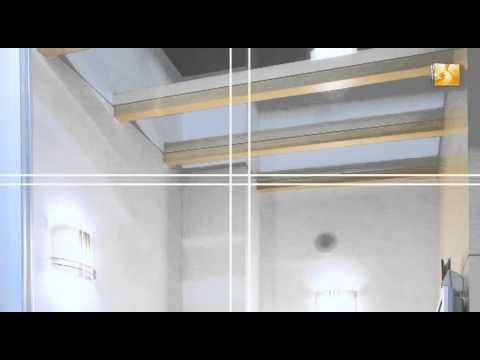 Interiorismo y decoracion ricardo vea clinica dental - Decoracion clinica dental ...