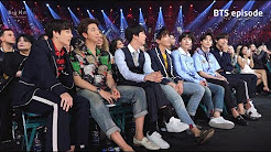 [EPISODE] BTS (방탄소년단) @ Billboard Music Awards 2018
