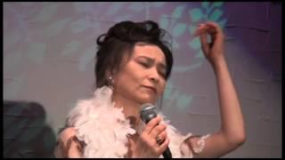 パリの屋根の下 / Sous Les Toits De Paris - 奥田晶子 / Akiko Okuda