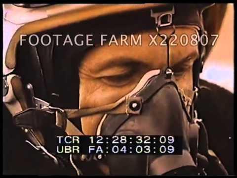 Russia, Algeria, Cuba 220807-05X | Footage Farm