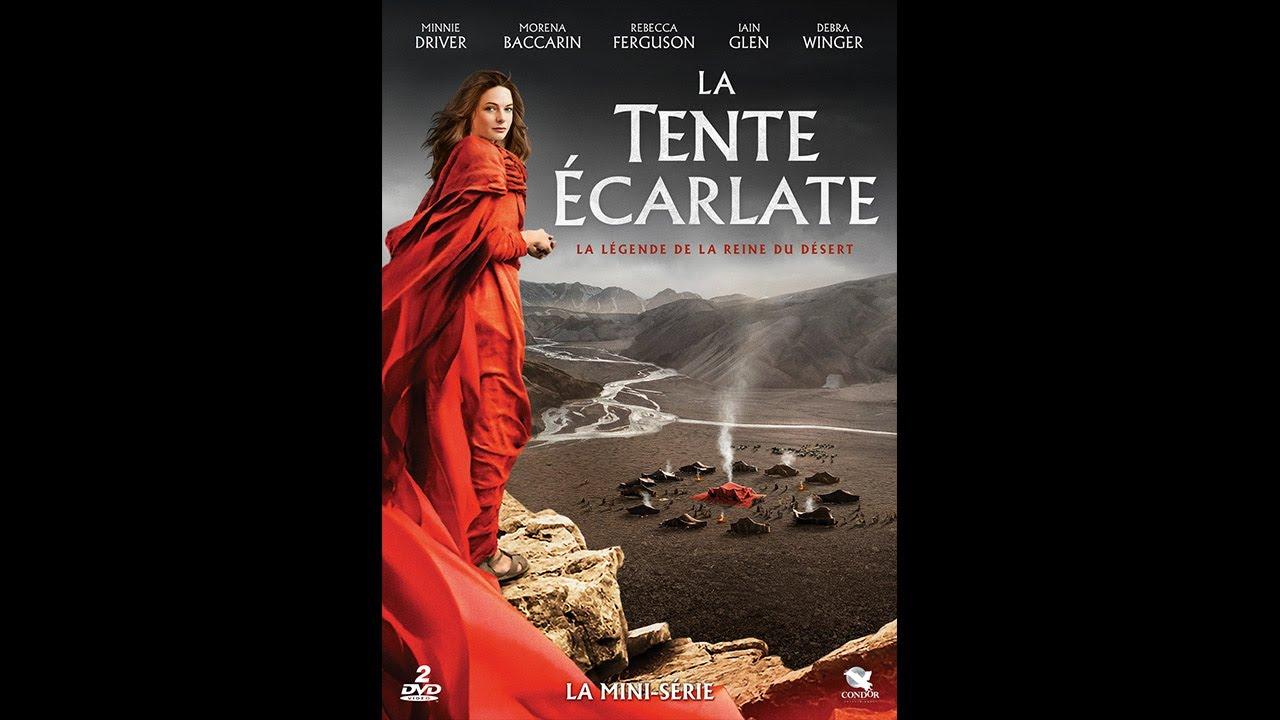 Download LA TENTE ÉCARLATE |2014| VOSTFR ~ WebRip
