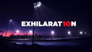 2014 Formula 1 Gulf Air Bahrain Grand Prix Video