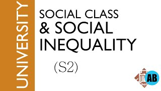 health and social class P1 – explain the main sociological perspectives used in health and social care within health and social care there are various sociological perspectives that have opinions on the various social structures including family, education, health care system, mass media and government.