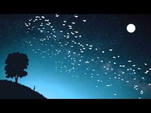 A Heavy Heart - Anthony Greninger