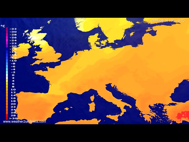 <span class='as_h2'><a href='https://webtv.eklogika.gr/temperature-forecast-europe-2018-08-15' target='_blank' title='Temperature forecast Europe 2018-08-15'>Temperature forecast Europe 2018-08-15</a></span>
