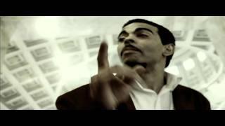 AGALLAH - NOVA SCOTIA FEMS (CARTELFILM HD)