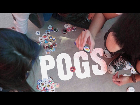 9 Popular Games From Your Filipino Childhood