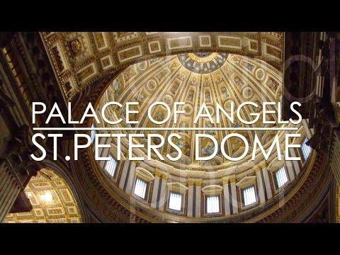 Rome St Peter