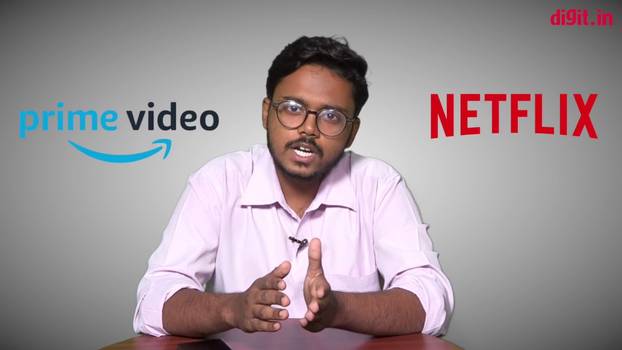 [Hindi - हिन्दी] Widevine L1 Certification Explained - HD Quality Video  Streaming in Smartphones